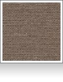 "RS02474|BROOME STONE BLKOUT- 110"" WIDE