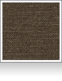 "RS02475|BROOME LICHEN  BLKOUT- 110"" WIDE