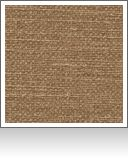 "RS02481|BROOME SAND TRANSLUCENT- 110"" WIDE