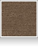 "RS02482|BROOME BISCOTT TRANSLUCENT- 110"" WIDE