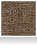 "RS02482|BROOME BISCOTT TRANSLUCENT- 110"" WIDE|100% Polyester|Coarse Texture|Medium"