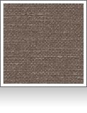 """RS02483