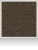 "RS02484|BROOME LICHEN TRANSLUCENT- 110"" WIDE|100% Polyester|Coarse Texture|Medium"