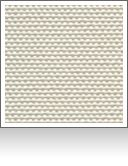 """RS02502 PALM BEACH BLKOUT CALICO- 118"""" 100% Polyester Coarse Texture Blackout"""