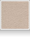 "RS02503 PALM BEACH BLKOUT CHERUB- 118"" 100% Polyester Coarse Texture Blackout"