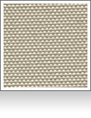 "RS02504|PALM BEACH BLKOUT FENNEL- 118""|100% Polyester|Coarse Texture|Blackout"