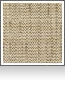 "RS02579|Helsinki Gold 118"" width|100% Polyester|Solid|Medium"