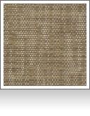 "RS02581 Helsinki Copper 118"" width 100% Polyester Solid Medium"