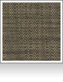 "RS02582|Helsinki Bronze 118"" width|100% Polyester|Solid|Medium"