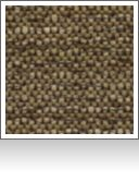 "RS02632|LF Beatty Mink #216 - 72"" Wide