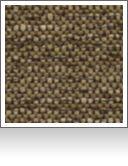 "RS02632|Beatty Mink #216 - 72"" Wide||Coarse Texture|Medium"