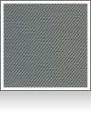 "RS02669|SS Duo Vue Silver Sand #098 - 98"" Wide