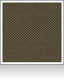 "RS02670|SS E Screen 3% Apricot #040 - 122"" Wide