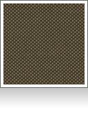 "RS02670|E Screen 3% Apricot #040 - 122"" Wide||Fine Texture|Medium"