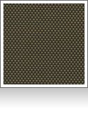 "RS02677|E Screen 5% Apricot #040 - 122"" Wide||Fine Texture|Medium"