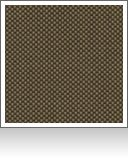 "RS02684|SS E Screen 3% Koolblack Charcaol/ Apricot #040 - 122"" Wide