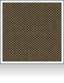 "RS02684|E Screen 3% Koolblack Charcaol/ Apricot #040 - 122"" Wide||Fine Texture|Medium"