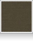 "RS02687|SS E Screen 5% Koolblack Charcoal/Apricot #040 - 122"" Wide