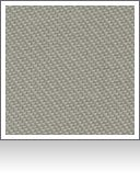 """RS02755