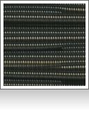 """RS02802