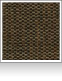 "RS02825|LF Rocky Mountain Walnut #891 - 70"" Wide