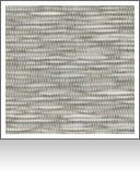 "RS02827|SS S Screen Elements Seasalt #658 - 122"" Wide