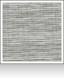 "RS02829|SS S Screen Origins Marble #152 - 122"" Wide