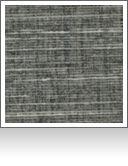 "RS02832|BO Sedona Driftwood #396 - 110"" Wide|||"