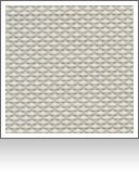 "RS02884|SS SheerWeave 4100 10% Alabaster #007 - 98"" Wide