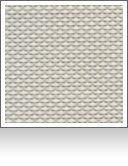 "RS02884|SheerWeave 4100 10% Alabaster #007 - 98"" Wide||Weave|Light"