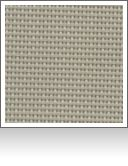 "RS02887|SS SheerWeave 4100 10% Pebblestone #011 - 98"" Wide