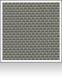 "RS02888|SS SheerWeave 4100 10% Silver Sand #011 - 98"" Wide