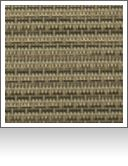 "RS02893|SS SheerWeave 5000 Bamboo Wheat #880 - 98"" Wide