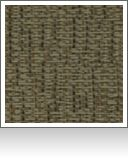 "RS02895|SS SheerWeave 5000 Bark Tigereye #843 - 98"" Wide