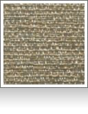 "RS02896|SS SheerWeave 5000 Chenille Honey #562 - 98"" Wide