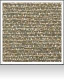 "RS02896|SheerWeave 5000 Chenille Honey #562 - 98"" Wide||Weave|Medium"
