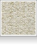 "RS02897|SS SheerWeave 5000 Chenille Marshmallow #089 - 98"" Wide