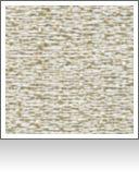 "RS02897|SheerWeave 5000 Chenille Marshmallow #089 - 98"" Wide||Weave|Medium"