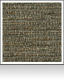 "RS02898|SS SheerWeave 5000 Chenille Driftwood #396 - 98"" Wide