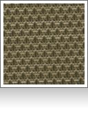 "RS02899|SS SheerWeave 5000 Honeycomb Nugget #543 - 98"" Wide