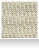 "RS02900|SS SheerWeave 5000 Jute Parchment #580 - 98"" Wide