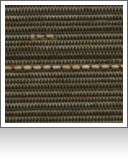 "RS02901|SS SheerWeave 5000 Linen Cinnamon #839 - 98"" Wide