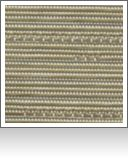 "RS02903|SS SheerWeave 5000 Linen Cream #235 - 98"" Wide