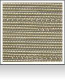 "RS02903|SheerWeave 5000 Linen Cream #235 - 98"" Wide||Weave|Medium"