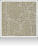 "RS02905|SS SheerWeave 5000 Marble Sand #725 - 98"" Wide