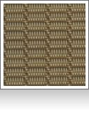 "RS02906|SS SheerWeave 5000 Rattan Umber #918 - 98"" Wide