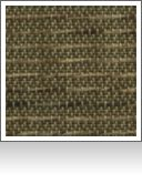 "RS02907|SS SheerWeave 5000 Tweed Buckeye #095 - 98"" Wide