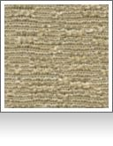 "RS02910|SS SheerWeave 5000 Wicker Straw #825 - 98"" Wide