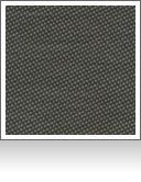 "RS02956|SS T Screen Koolblack 3% White/Charcoal #185 - 122"" Wide