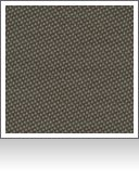 "RS02957|SS T Screen Koolblack 3% White/Cocoa #208 - 122"" Wide